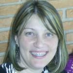 Simone Quaresma