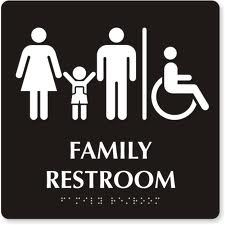 family-bathroom