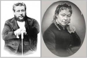 Charles-Susannah-Spurgeon2