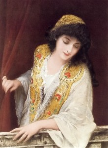 Jessica_-_Samuel_Luke_Fildes