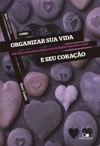 como_organizar_g