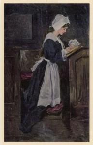 puritan_girl_prayer