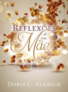 livro-reflexoes-de-uma-mae-224x300