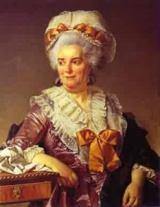 portrait_of_madame_pecoul_mother_in_law_of_the_artist_1784_X