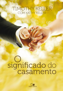 signigicado do casamento