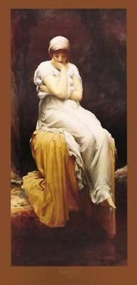 Lord-Frederick-Leighton-Solitude-955