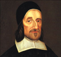 Richard Baxter Net Worth