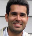 tiago Baia