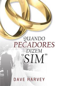 Quando_Pecadores_Dizem_SIM_amp