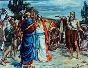 772px-Jezabel-and-Ahab-Meeting-Elijah-in-Naboth-s-Vineyard