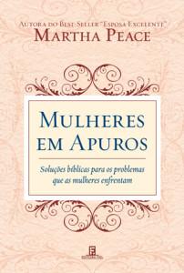 Mulheres_em_Apuros_amp