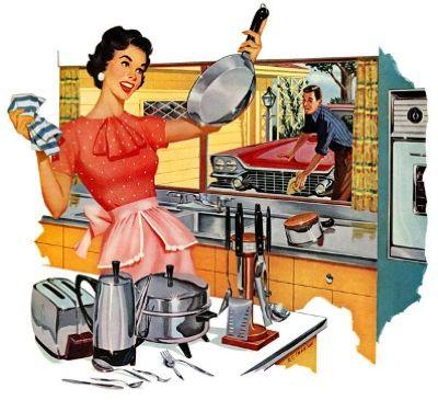 """O Dilema de uma Dona de Casa – Parte 3″ por Carolyn Mahaney (entrevistada por Nicole Whitacre)"