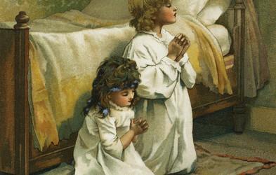 """[Cantinho da Criança] """"Sobre os Anjos"""" por Diana Kleyn"""