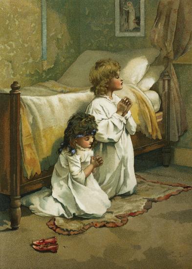 Resultado de imagem para criança imagens piedosas