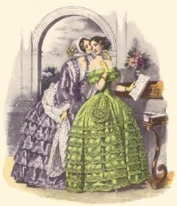 1850_fashion
