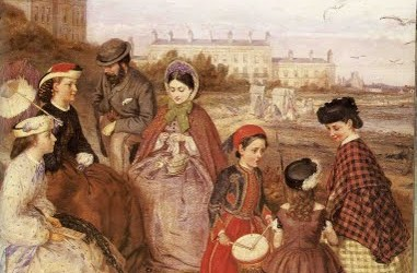 """[Fica a Dica] """"Crianças na presença do Senhor"""" por Emilio Garofalo e Breno Macedo"""