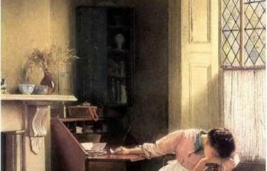 """""""Piedade prática"""" por Arthur W. Pink"""