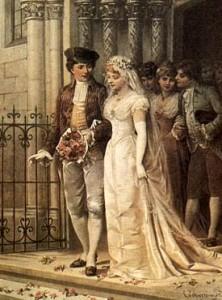 victorian-wedding-2