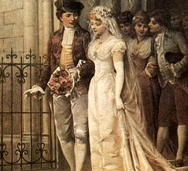 """6 Inimigos Mortais do Casamento"" por Tim Challies"