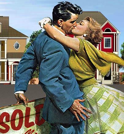 """""""Cristãs Deveriam Beijar Antes do Casamento?"""" por Bethany Baird"""