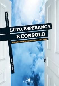 luto_esperanca_consolo_g-4