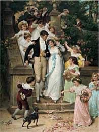 victorian-wedding-1