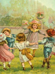 children-playing-victorian-art-print-7505