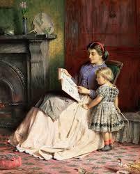"""""""Querida Mamãe, não Desperdice a Sua Culpa!"""" por Jani Ortlund"""