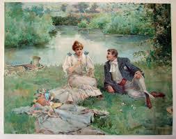 casal picnic