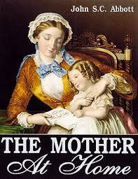 "[A Mãe no Lar – 02] ""Capítulo 1 – Responsabilidade"" por John Abbott"