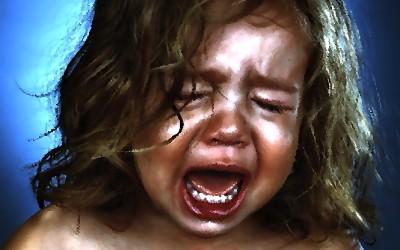 [MP Responde] O que eu posso fazer para quebrantar a dura cerviz de minha filha de 2 anos?