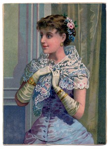 victorian-fashion-graphicsfairy006