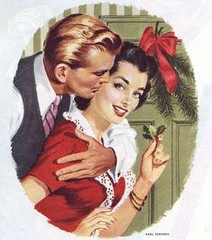 """""""Como Ser Uma Boa Conselheira Para Seu Marido"""" por Christine Hoover"""