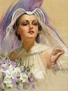"""""""Considerando a Modéstia no Dia do Seu Casamento"""" por C. J. Mahaney"""