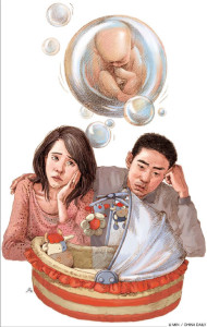 childlessness2