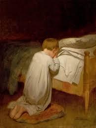 """[Cantinho da Criança] """"Quem Fez a Promessa é Fiel"""" por Diana Kleyn"""