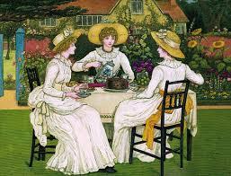 [MP Responde] Chá de lingerie. É lícito?