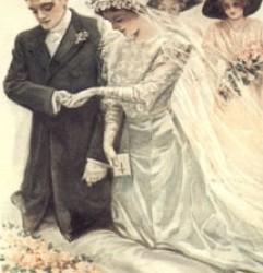 """[Jugo Desigual – 05] """"O Casamento em Jugo Desigual"""" por Simone Quaresma"""