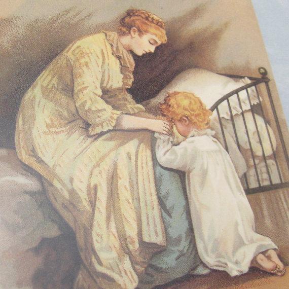 """""""Como ensinar adoração individual às crianças – Parte 2"""" por Dr. Joel Beeke"""