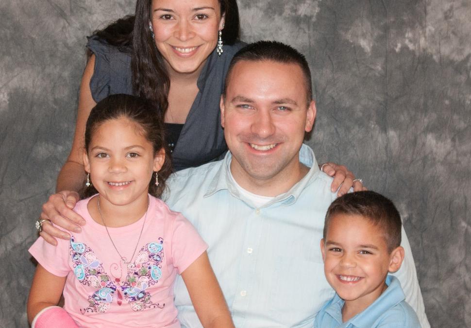 [Fica a Dica] Podcast do Reforma 21 sobre Criação de Filhos.