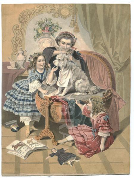 """""""Um Propósito Inesperado de Deus para a Maternidade"""" por Gloria Furman"""