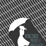 Vencendo_Medos_e_Ansiedade_det