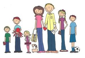 big-families