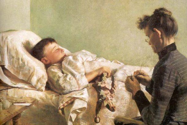 """""""A Graça Exposta: Cuidando de Uma Criança com Deficiência"""" por Kara Dedert"""