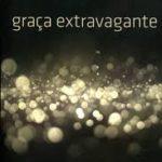 gracaextravagante