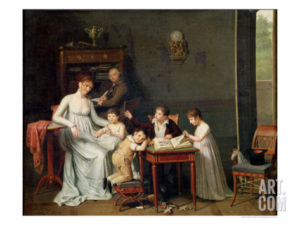 joseph-marcellin-combette-portrait-of-a-family-1800-01_i-G-16-1636-I35GD00Z