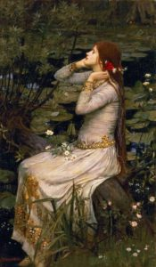 ophelia-by-john-waterhouse_art