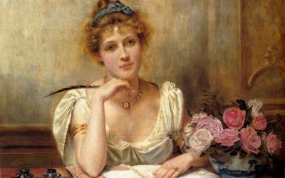 """""""5 Coisas que Solteiros Gostariam que os Casais Casados Soubessem"""" por Jennifer Grisham"""