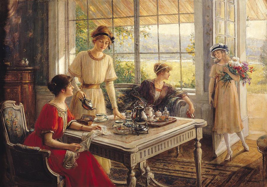 """""""A Gentileza Começa em Casa"""" por Nancy DeMoss"""
