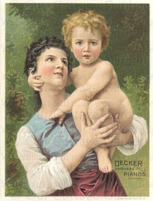 """[Crianças da Bíblia] """"Ismael – O Filho da Carne"""" por Pr. Lawrence Bilkes"""